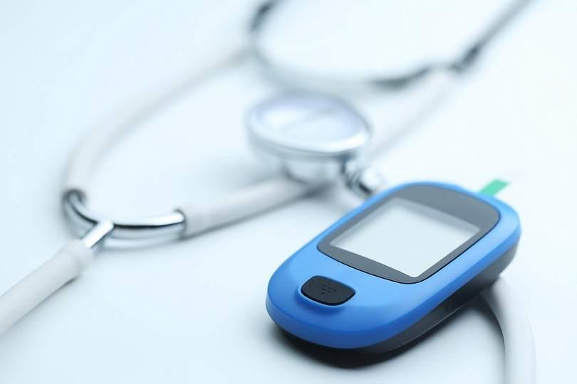 Diabetolog Mikołów