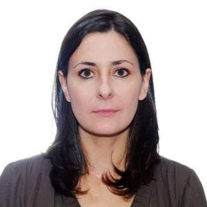 Specjalista radiolog w Mikołowie