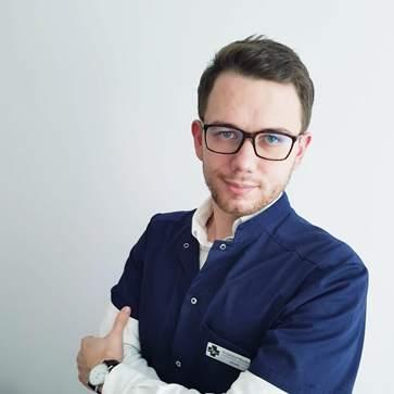 Krzysztof Blaska