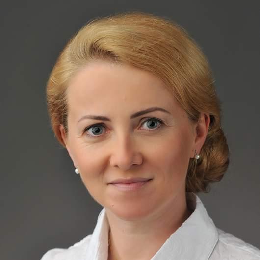Magdalena Drożdż