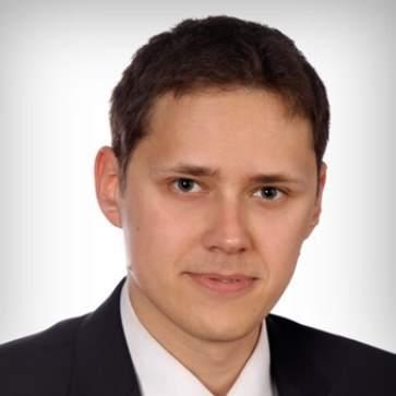 Marek Wacławik