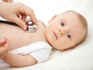 Pediatra Mikołów