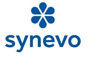 Laboratorium Synevo