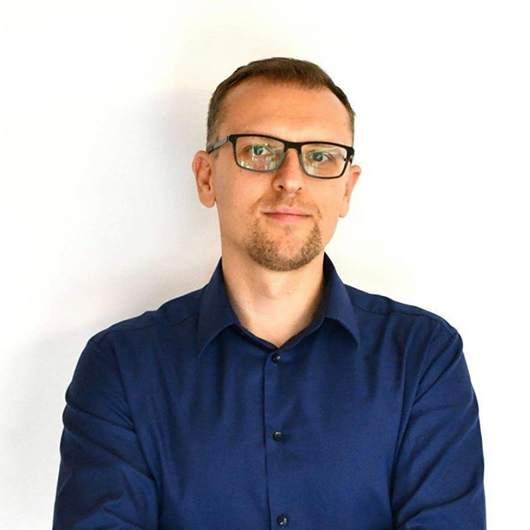 Tomasz Zakrzewski